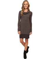 Toad&Co - Uptown Sweater Dress