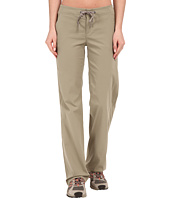 Columbia - Anytime Outdoor™ Full Leg Pants