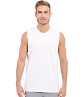 adidas - Athletic Comfort 3-Pack Muscle Tee