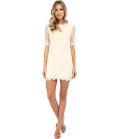 Gabriella Rocha - Anya Lace Dress