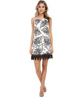 Gabriella Rocha - Katie Printed Dress