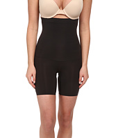Spanx - Shape My Day High Waisted Mid-Thigh