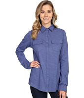 Columbia - Rocky Ridge™ Long Sleeve Shirt