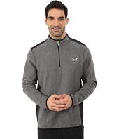 Under Armour - UA Coldgear® Infrared Survival Fleece 1/4 Zip