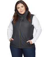 Columbia - Plus Size Shining Light™ II Vest