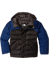 The North Face Kids - Glendon Down Jacket (Little Kids/Big Kids)
