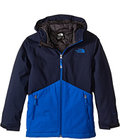 The North Face Kids - Apex Elevation Jacket (Little Kids/Big Kids)