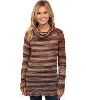 Royal Robbins - Sophia Cowl Neck Sweater