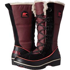 Sorel Tivoli High II Women's Boot