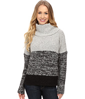 Royal Robbins - Napa Boucle Long Sleeve Pullover