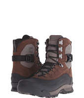SOREL - Paxson Tall Waterproof