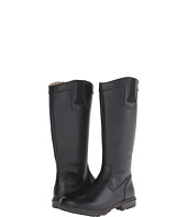 Bogs - Pearl Tall Boot