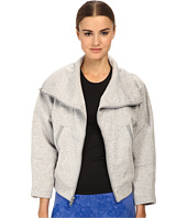 adidas by Stella McCartney - We Fleece S15157