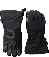 The North Face - Powdercloud Etip™ Glove
