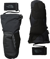 The North Face - Kootenai Mitt