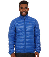 adidas Outdoor - Light Down Jacket