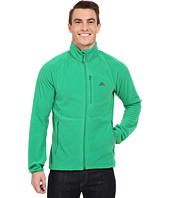 adidas Outdoor - Reachout Jacket