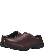 Bogs - Ramsey Leather