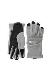 The North Face - Denali Etip™ Glove