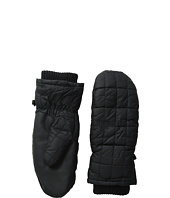 The North Face - Metropolis Mitt