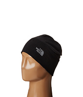 The North Face - Patrol Beanie