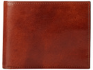 Eight-Pocket Executive Wallet