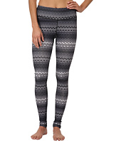 Columbia - Trail Bound™ Printed Legging