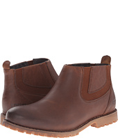 Bogs - Johnny Chelsea Boot