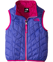 The North Face Kids - ThermoBall™ Vest (Toddler)