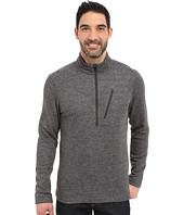 Toad&Co - Outbound 1/4 Zip