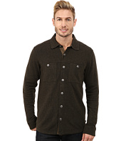 Toad&Co - Sidecar Snap Closure Overshirt