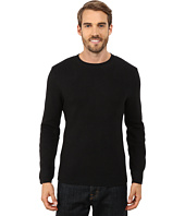 Toad&Co - Emmett Crewneck Sweater