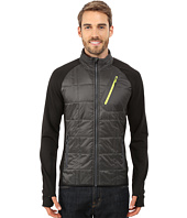 Smartwool - Corbet 120 Jacket