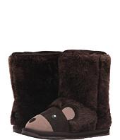 EMU Australia Kids - Brown Bear (Toddler/Little Kid/Big Kid)
