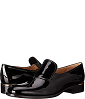 Salvatore Ferragamo - Patent Leather Loafer