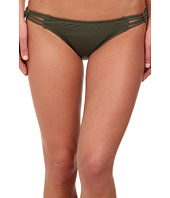L*Space - Summer Solids Sly Bottom