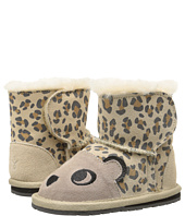 EMU Australia Kids - Walker Cheetah (Infant)