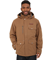 Columbia - Canyon Cross™ Jacket