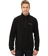 Columbia - Ridge Repeat™ Half Zip Fleece