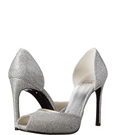 Stuart Weitzman Bridal & Evening Collection - Divorcee