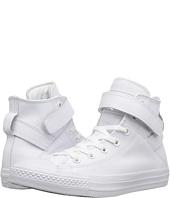 Converse - Chuck Taylor® All Star® Brea Mono Leather Hi