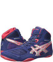 ASICS - Snapdown™