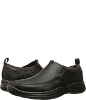 SKECHERS - Relaxed Fit Glides - Ramis