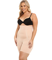 Spanx - Plus Size Oncore High-Waist Mid-Thigh
