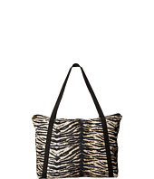 Volcom - Poolside Party Tote