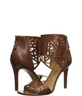 Nine West - Karabee