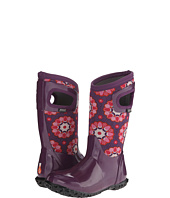 Bogs Kids - North Hampton Kaleidoscope (Toddler/Little Kid/Big Kid)