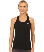 Nike - Dry Contour Running Tank
