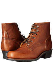 Frye - Engineer Lace Up