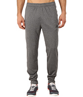 adidas - Ultimate Fleece Tapered Pants